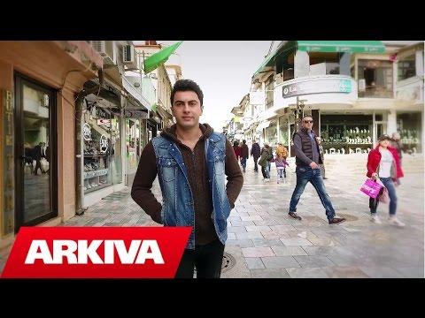 Vellezerit Kukli — Ç'me ka zene nje hall (Official Video HD)