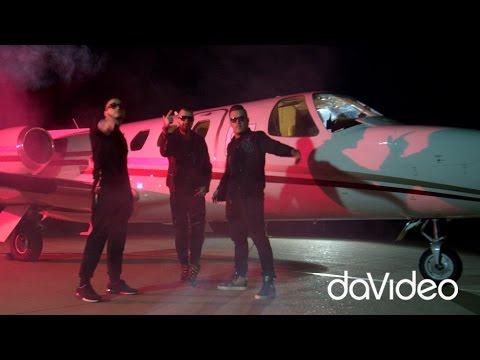 DJ SHONE FEAT. VUK MOB & GASTTOZZ — DUPLO LOSI (OFFICIAL VIDEO) 4K