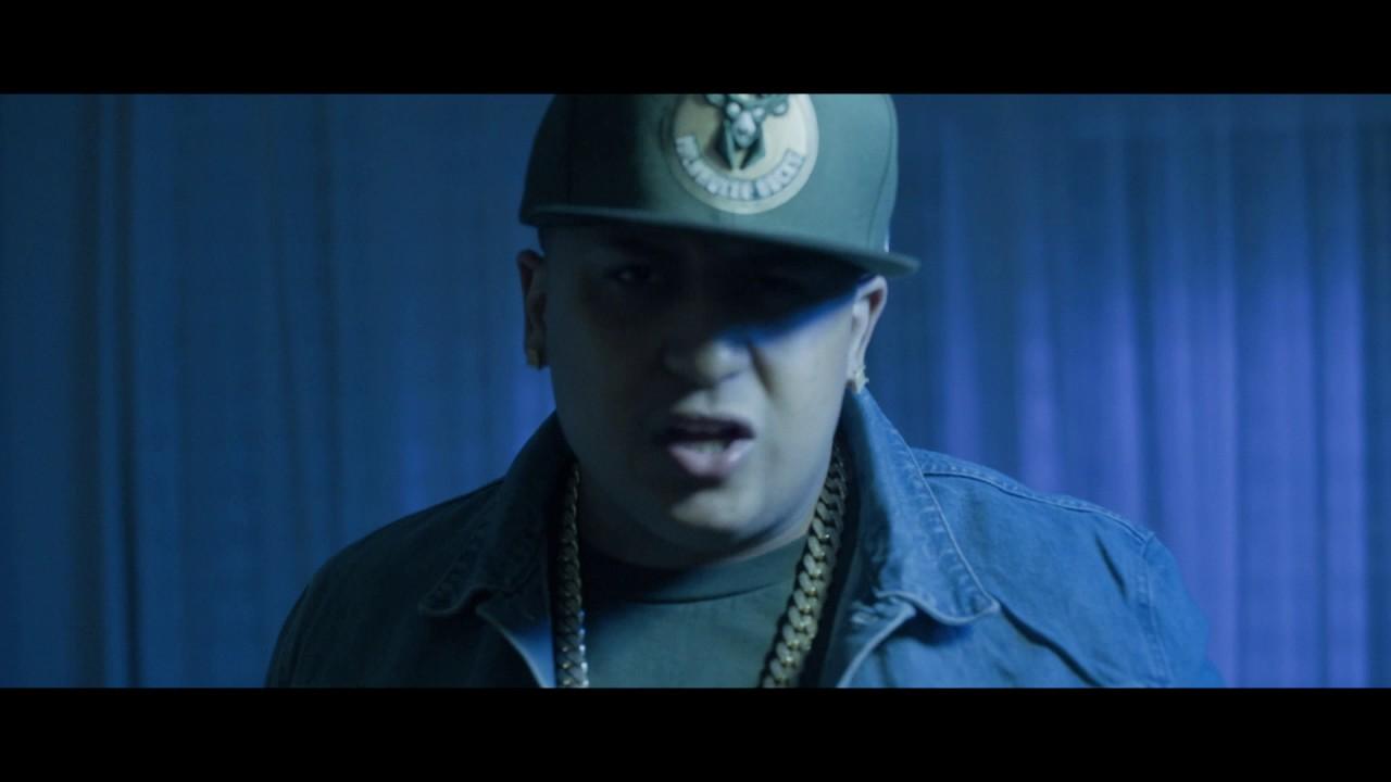 Carlitos Rossy — Vampiros [Official Video] Gold Member