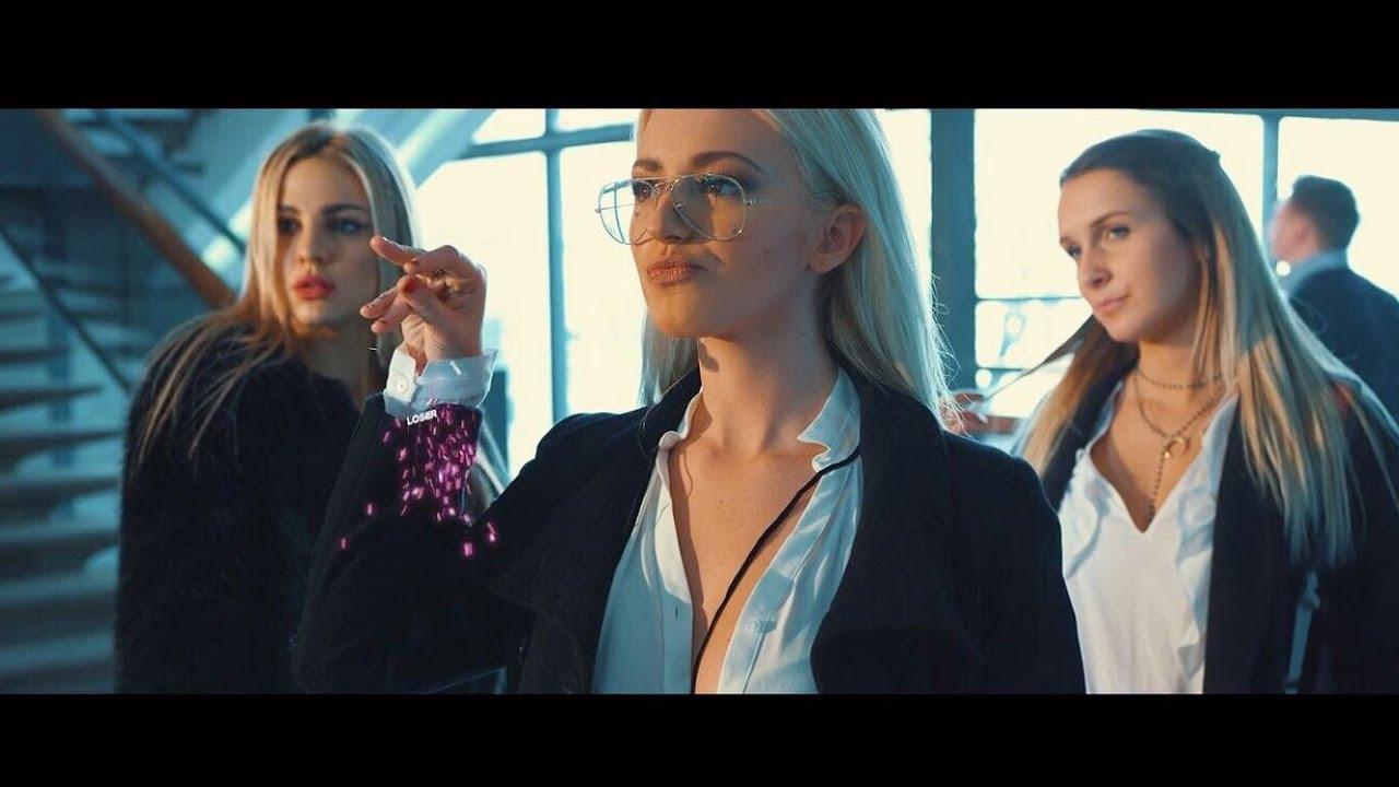 Il Pagante — Fuori Corso (Official Video)
