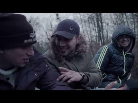 FARD — «STILLE POST» (OFFICIAL VIDEO) prod by Gorex