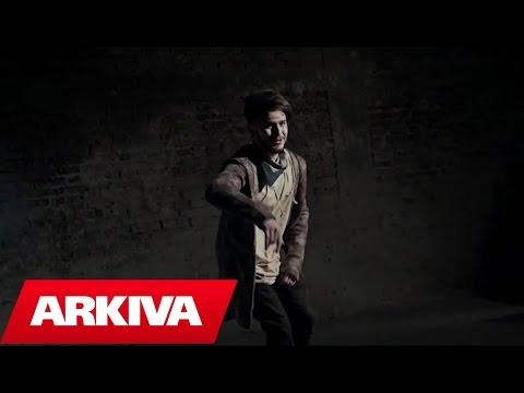 Bernard — Kur t'len babi (Official Video HD)