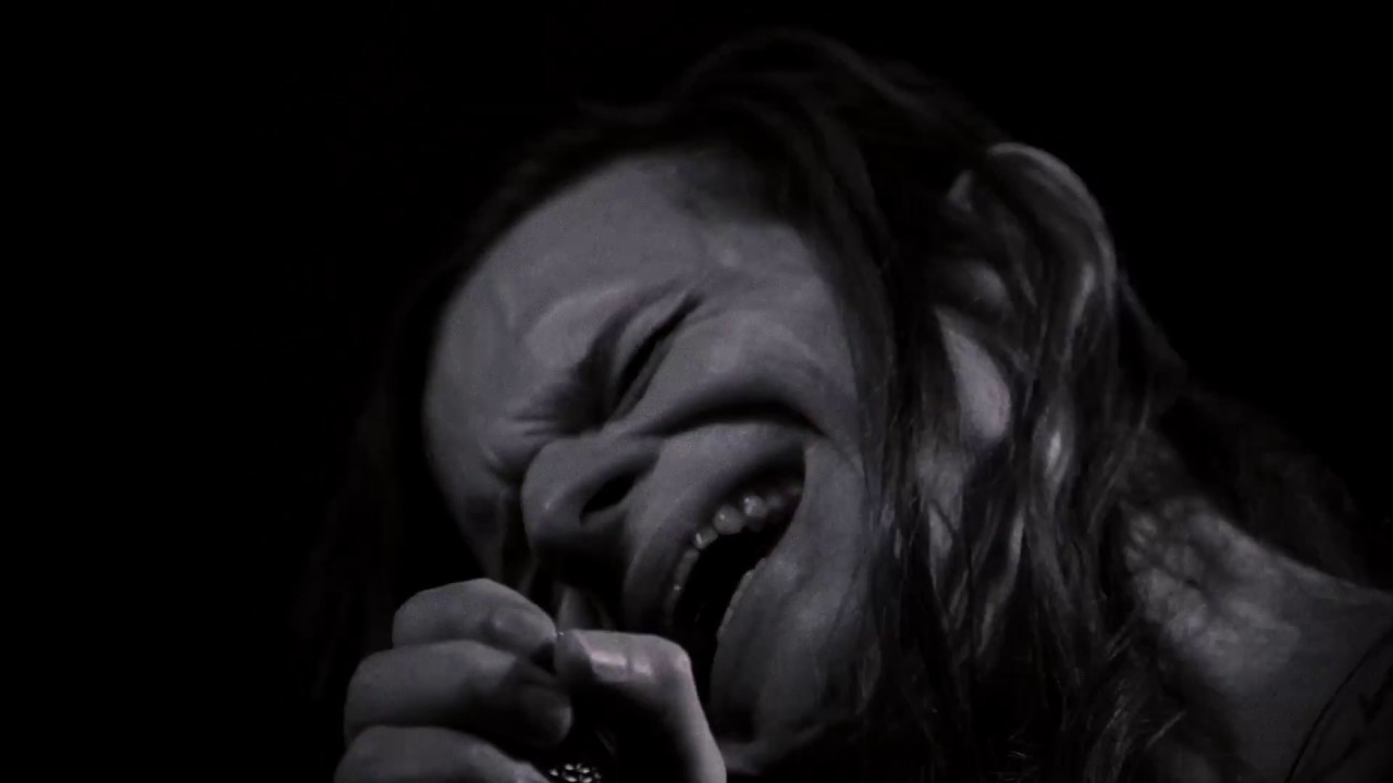 LIFE OF AGONY — A Place Where There's No More Pain (Official Video) | Napalm Records