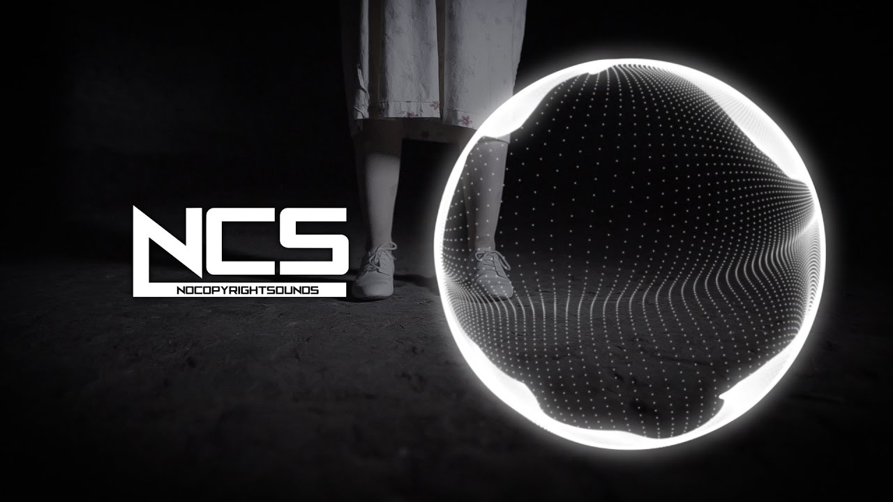 NIVIRO — The Ghost [NCS Official Video]