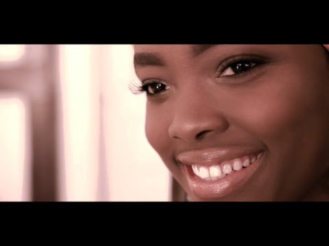 Harmonik — INCROYABLE (Official Video)