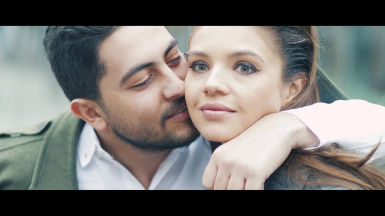 Wael Said — Habibet Albi [Official Video Clip] 2017 // وائل سعيد — حبيبة قلبي