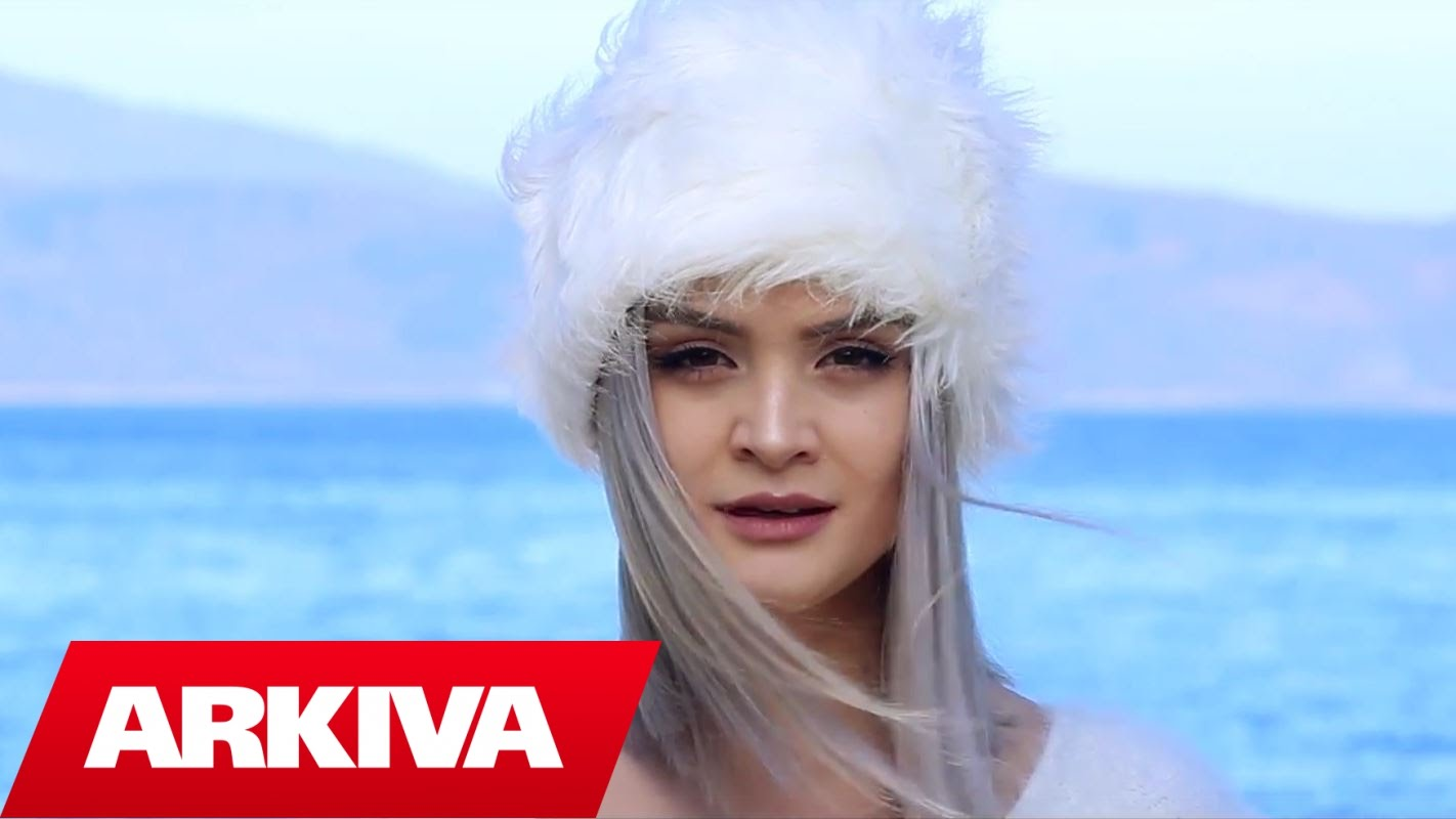 Vezves — Hapi syte e zeza (Official Video HD)