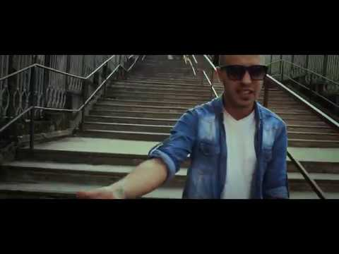 DMC feat. ANGELO — «P R O M I S I U N I» (Official Video)
