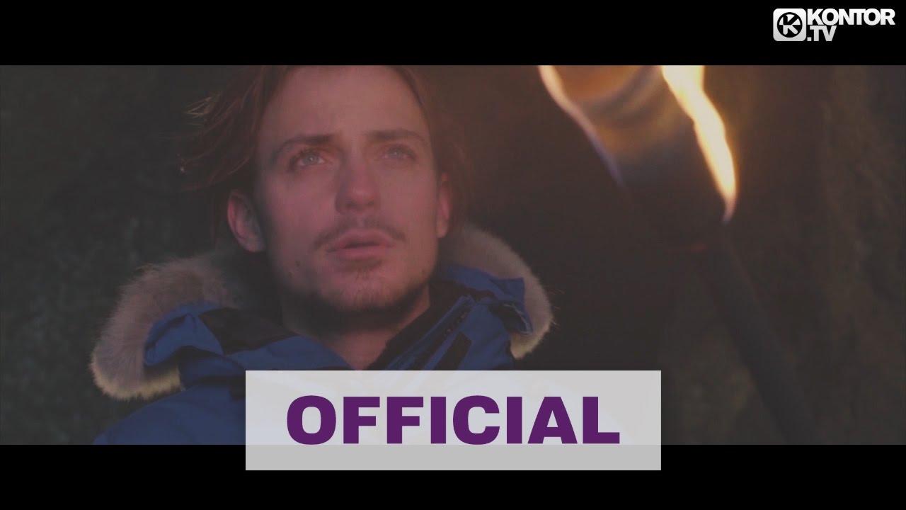 Julian Jordan X Sj — Say Love (Official Video HD)