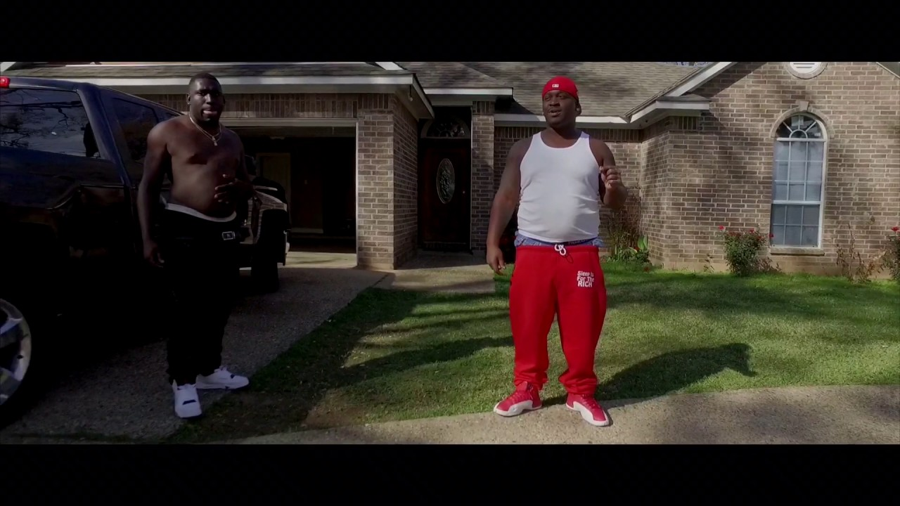 Ratchet Life — Play Me (Official Video)
