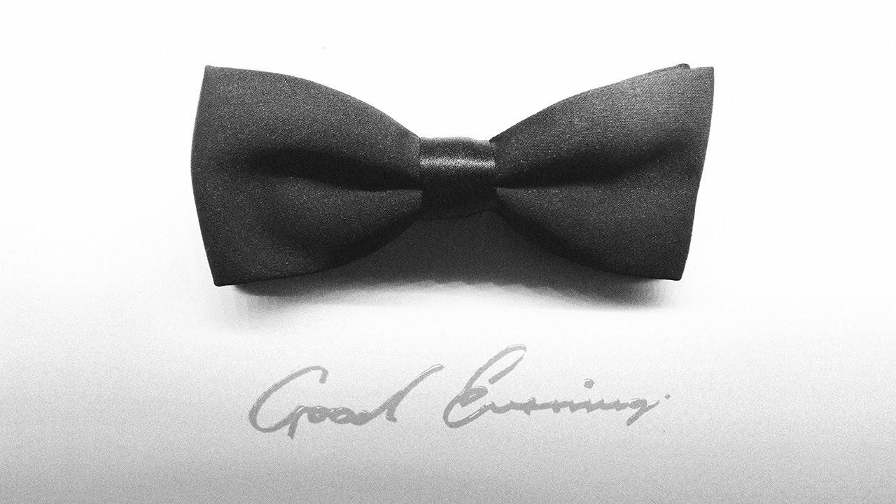 Deorro — Good Evening (Full Album)