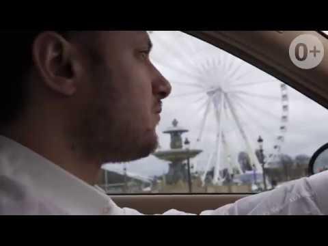 ПРЕМЬЕРА! Ost Up — Недосказано (Official video)