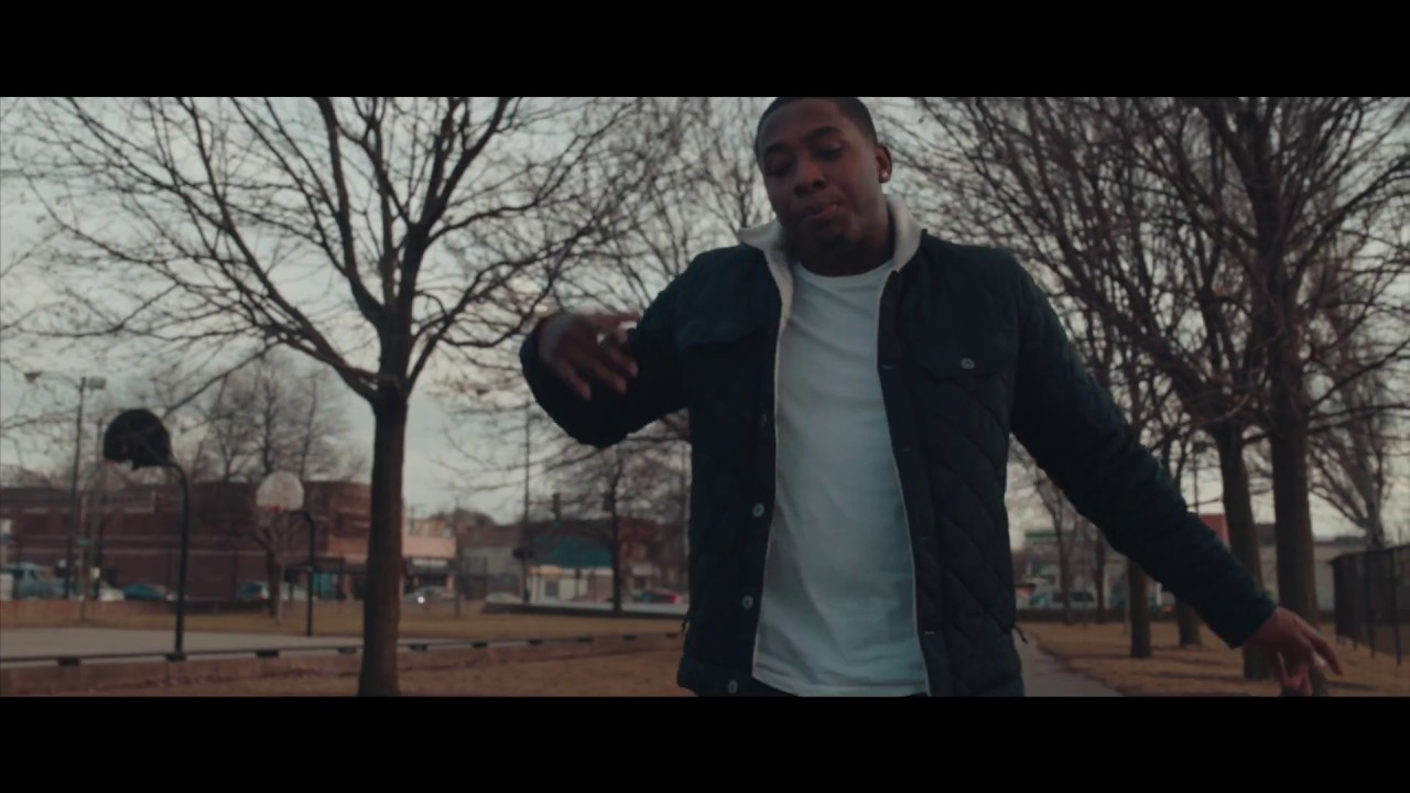 Tay600 — The Truth (Official Video) Dir.by @DirectorGambino