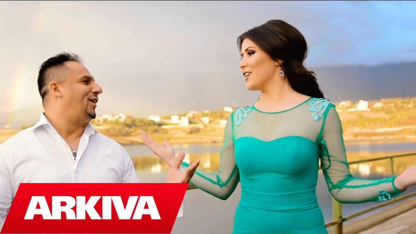 Mentor Gashi & Reffi Berisha — Moter e Vella (Official Video HD)