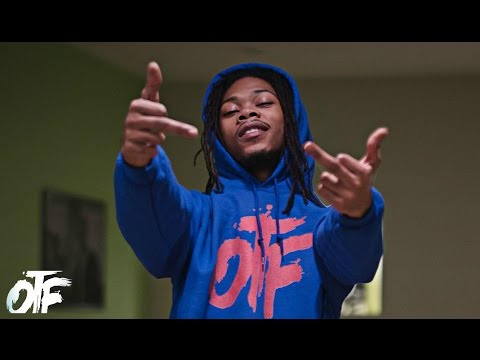 Lil Durk — «Where Were You» Feat. Young Thug, Yung Tory [Official Video]