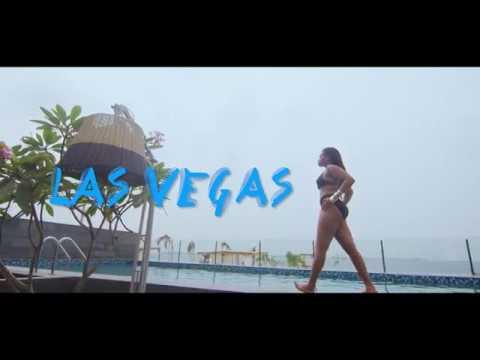 Yonda — Las Vegas (Official Video)