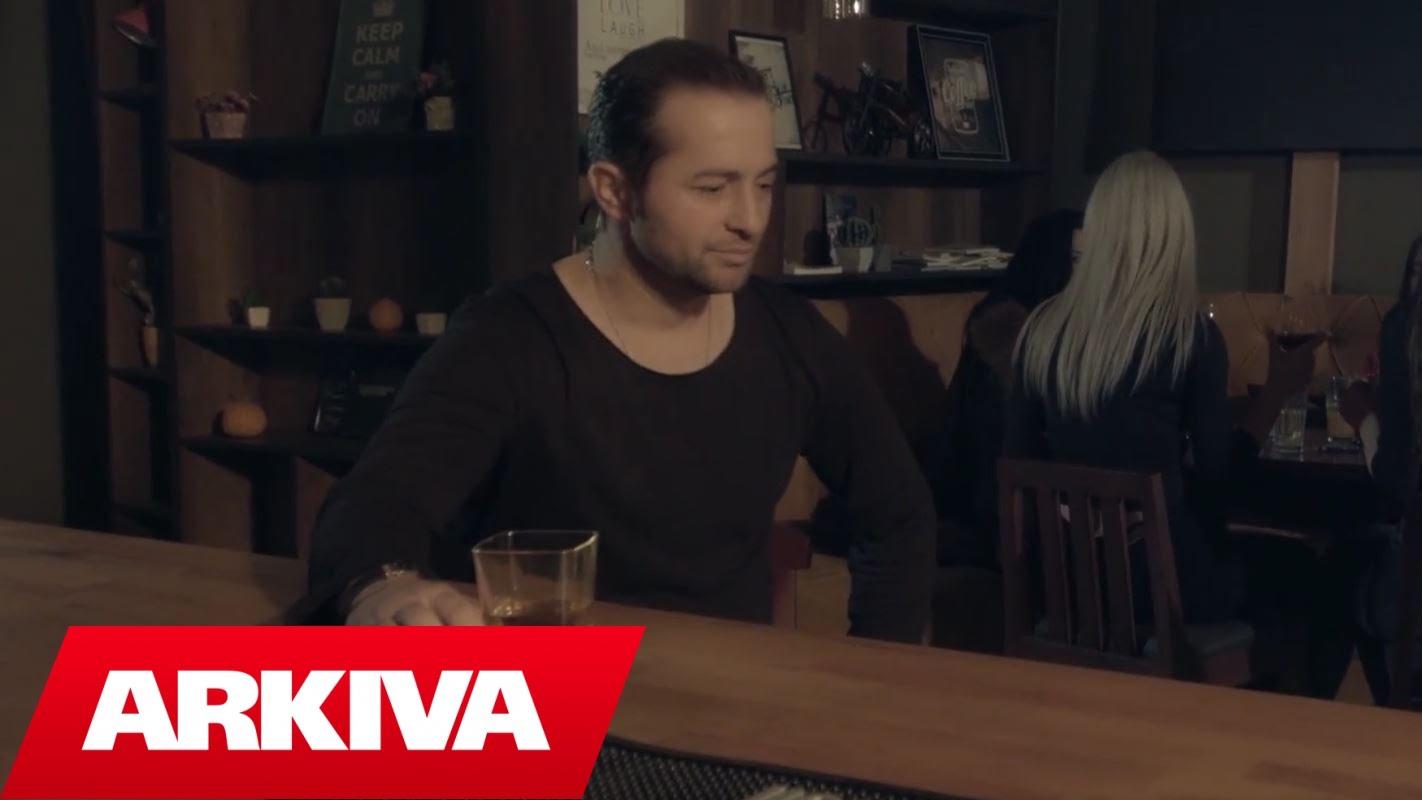 Ardian Dema — Zemra deshti (Official Video HD)