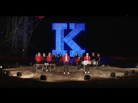 Kraftklub — Dein Lied (official video)