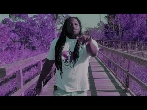 Trapp Tarell — Moments (OFFICIAL VIDEO) #SippGodMixtape