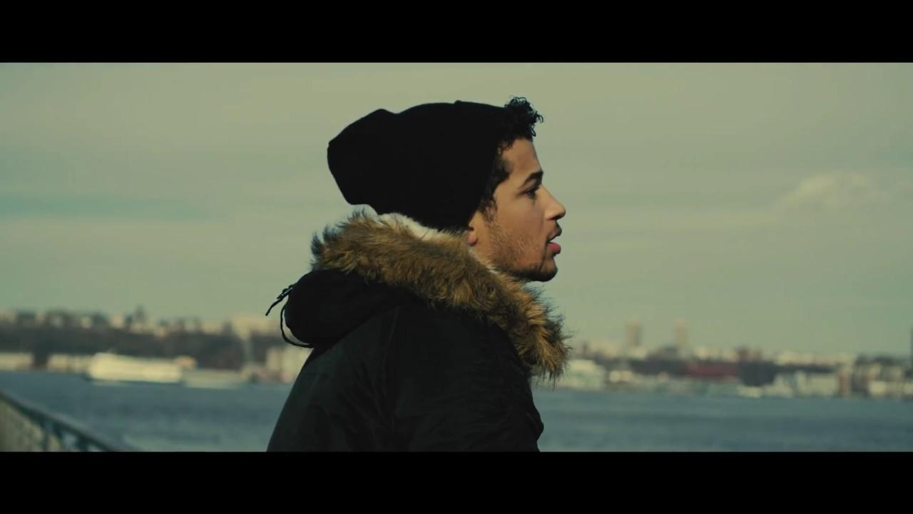 Jordan Fisher — Always Summer (Official Video)