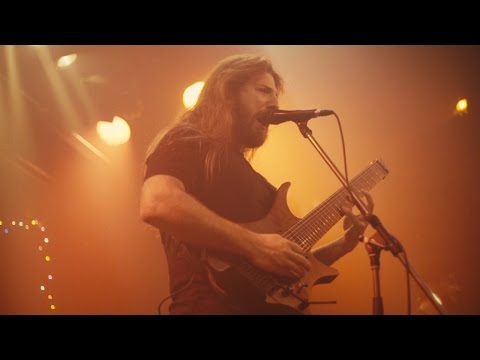 Beyond Creation — Coexistence (official video)