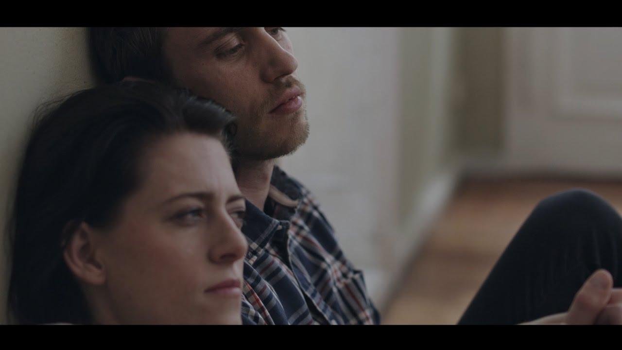 Clueso — Wenn Du Liebst feat. Kat Frankie (Official Video)