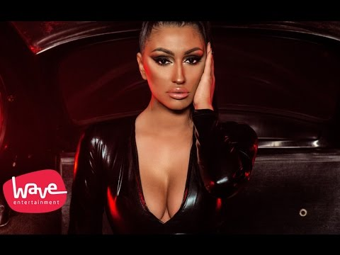 DIANA DIVA — OPASNA PO TEBE (OFFICIAL VIDEO)