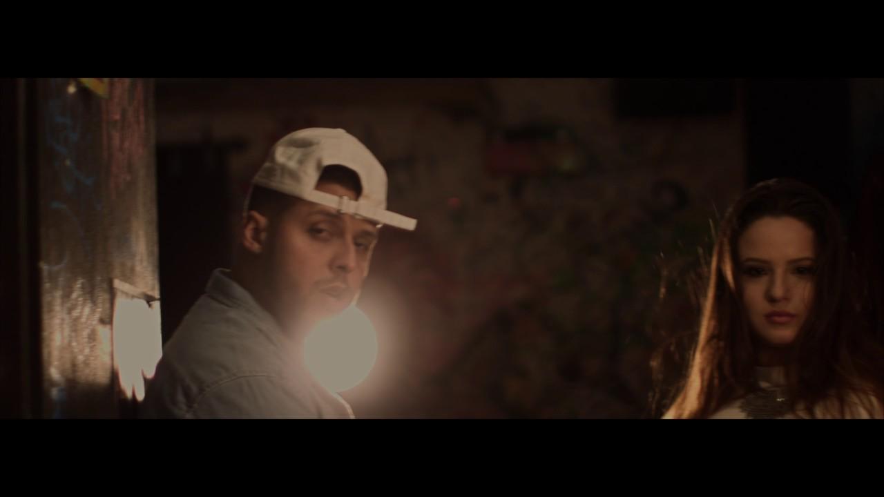 Gotay El Autentiko — Otra Botella (Official Video)