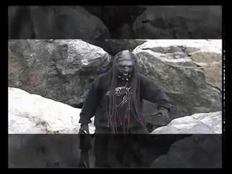 The Berzerker — No One Wins (Official Video)