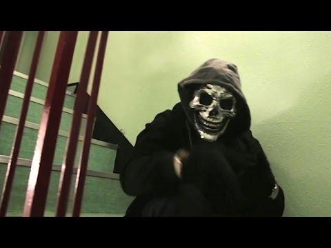 Onoe Caponoe — Lazer Riddim (OFFICIAL VIDEO) (Prod. Mutant Joe)