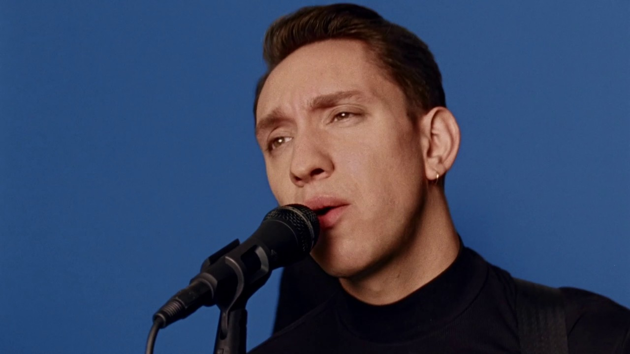 The xx — Say Something Loving (Official Music Video)