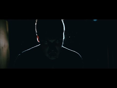 Shadow Of Intent — The Horror Within (OFFICIAL MUSIC VIDEO)