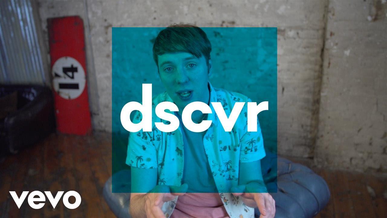 Vevo — dscvr New Videos: Toddla T, King Nun, Marian Hill