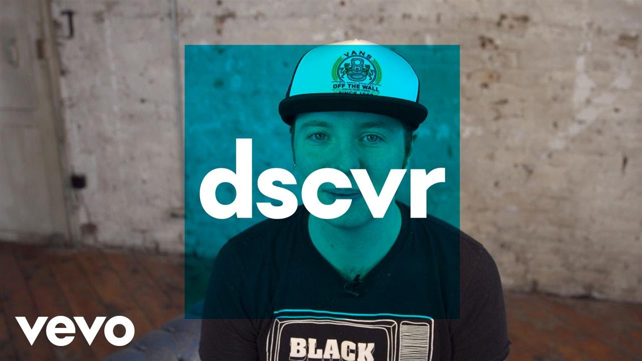 Vevo — dscvr New Videos: Rejjie Snow, Grace Mitchell, All We Are