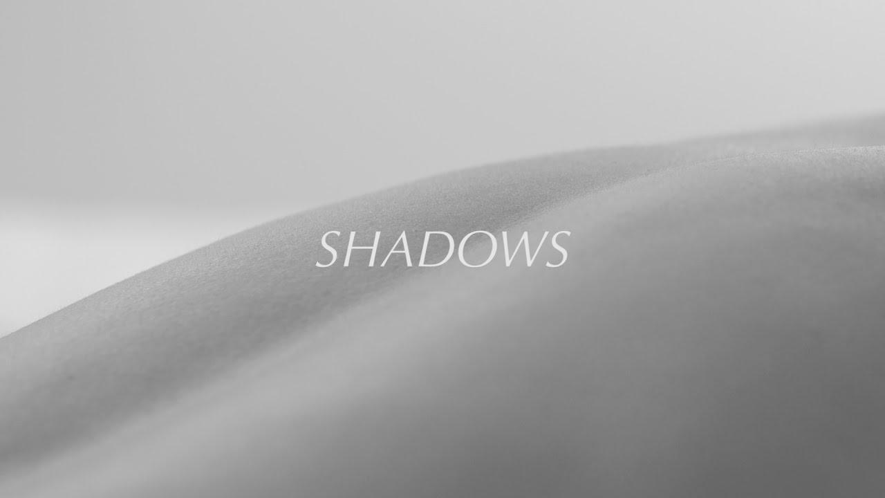 D.A.N. — Shadows (Official Video)