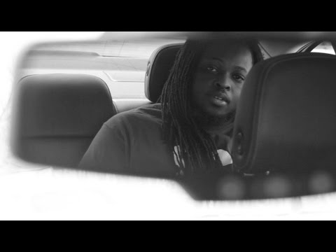 Trapp Tarell — Rearview (OFFICIAL VIDEO)