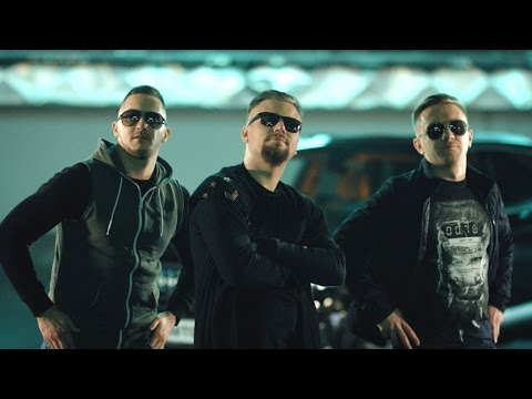 MANCHE x RALE x DJOMLA KS — MILION (OFFICIAL VIDEO)