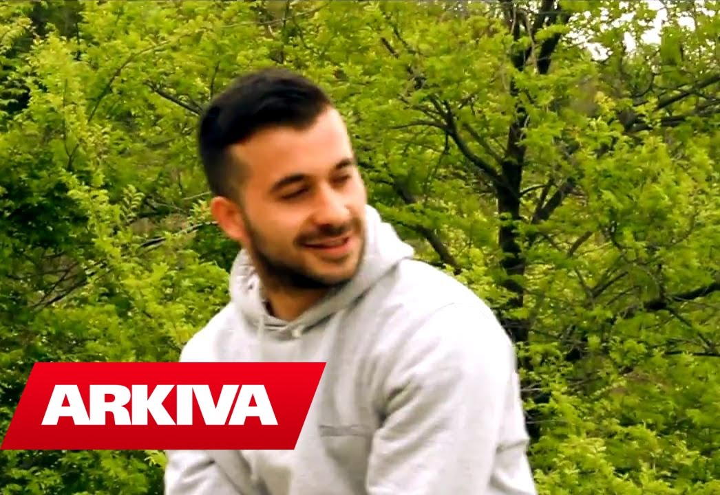 Enzy ft. Mandi — Si je (Official Video HD)