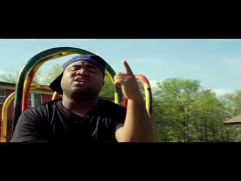 Mo3 — Use To Be (Official Video) Dir By Cornelius Beatz