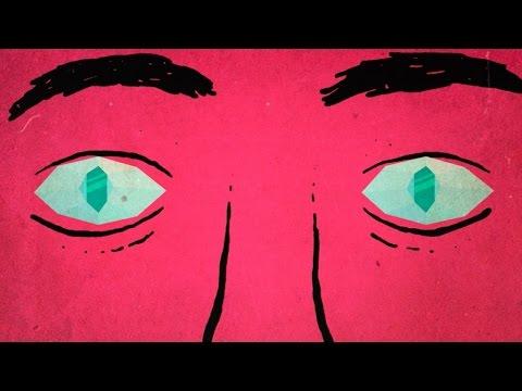 Leaf Dog — Glass Eye (OFFICIAL VIDEO) (Prod. Illinformed)