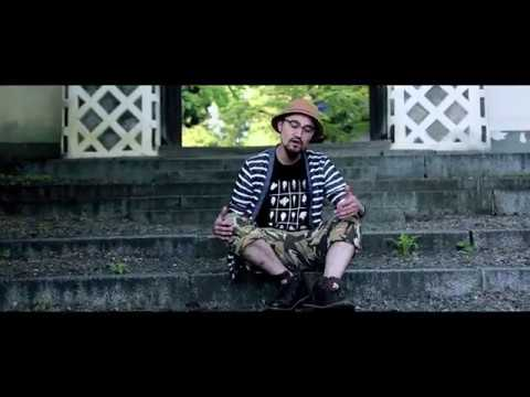 """MACKA-CHIN """"LOCAL LINE"""" feat. MAD BRIDGE (Official Video)"""
