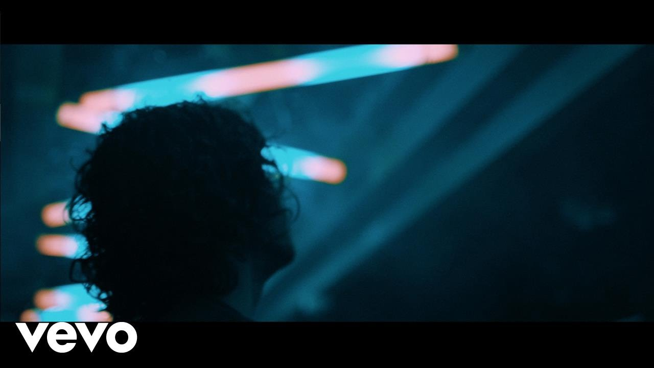 Dean Lewis — Need You Now (Official Video)