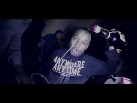 Landim — N'ta Lembra (TSD2) Official Video by @madmaxmedia333