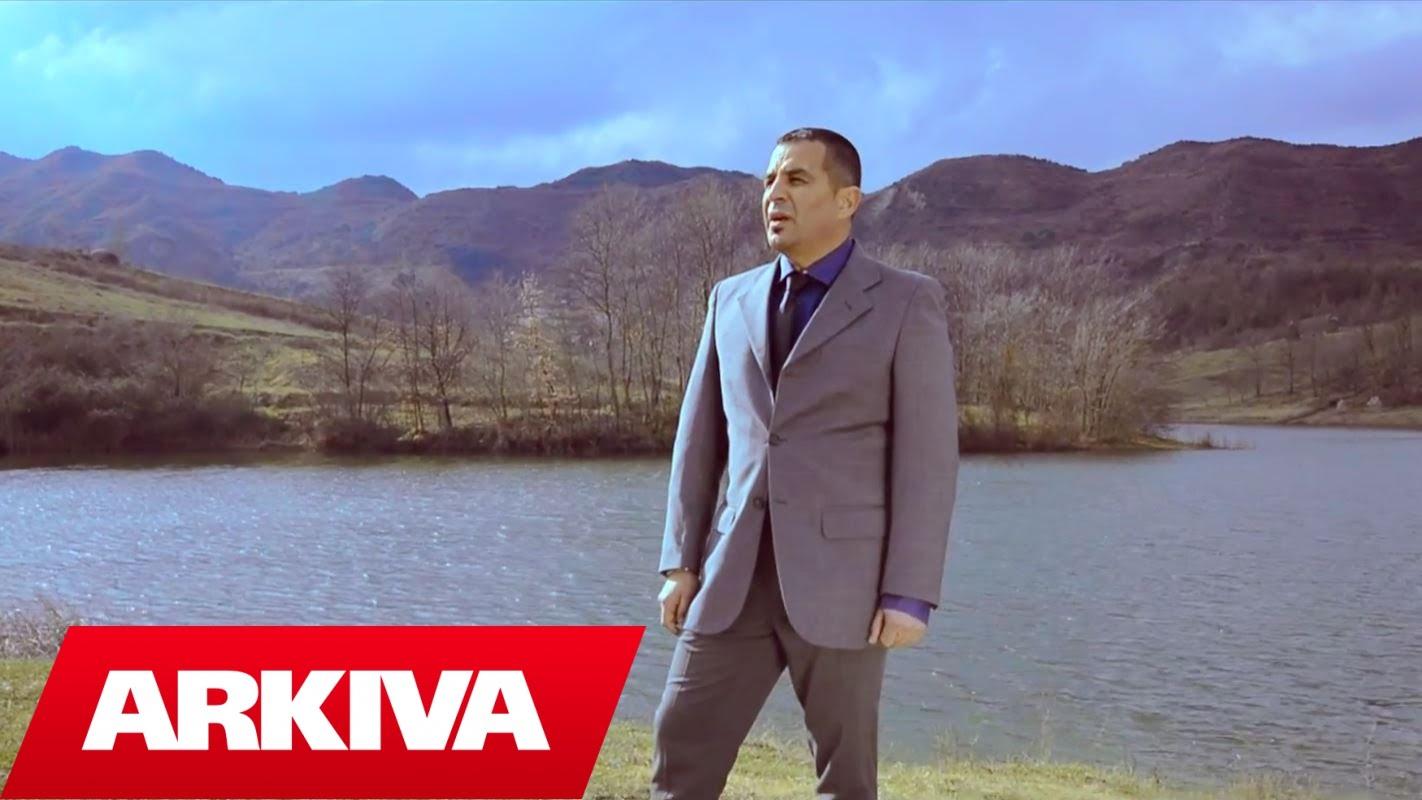 Artur Memollari — ERDHA O MOJ NENE (Official Video HD)