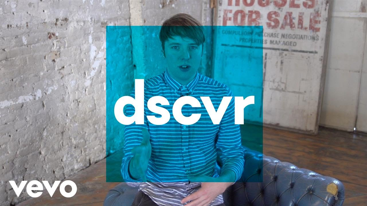 dscvr New Videos: Sigrid, Young Yizzy, WITHOUT