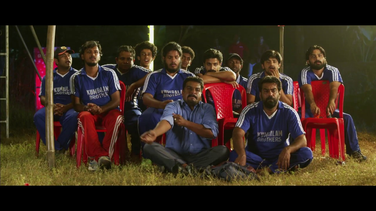 20 20 Song| Rakshadhikari Baiju Oppu official Video song | Biju Menon | Dileesh Pothan