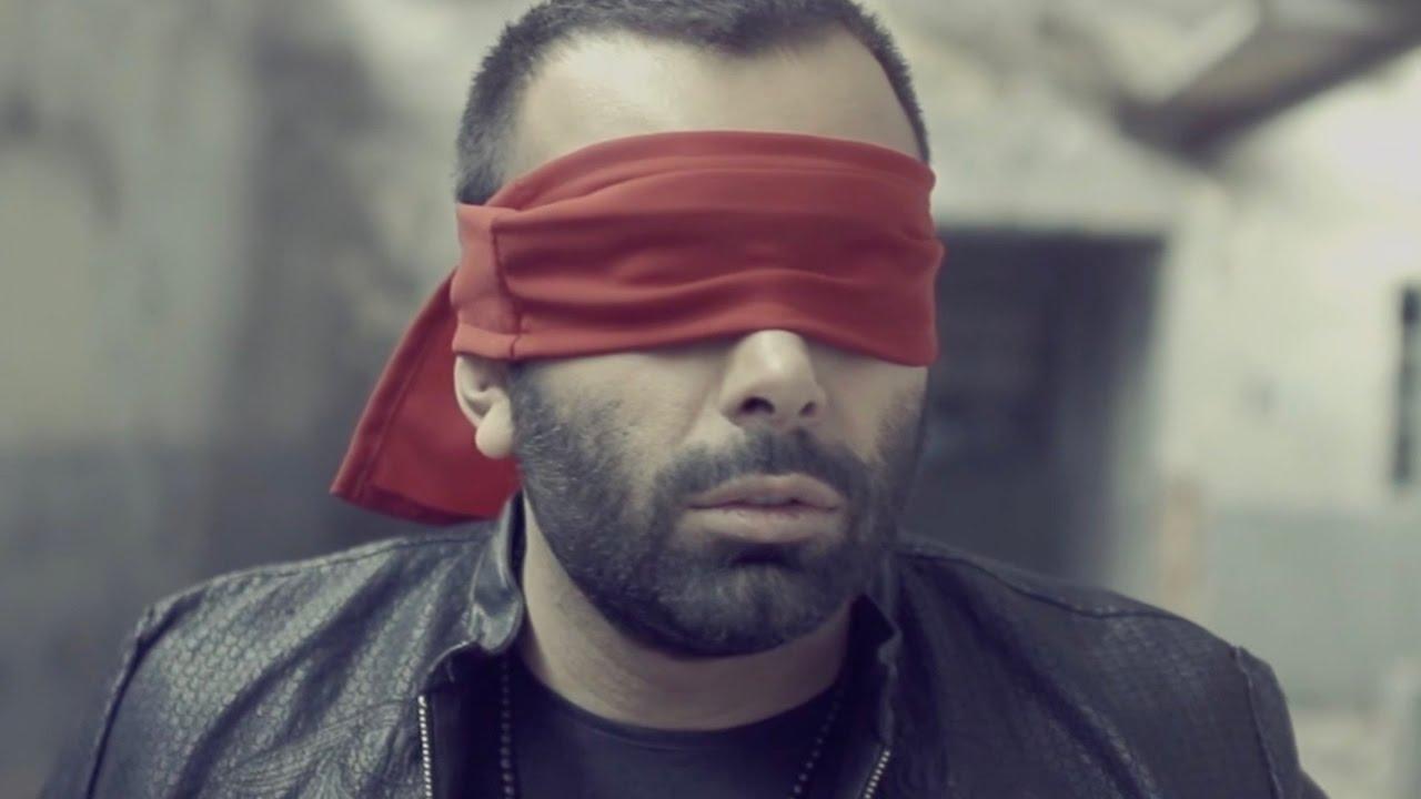 Masoud Sadeghloo & Mehdi Hosseini Ft Ali Pishtaz — «Nimeye Gomshodeh» OFFICIAL VIDEO