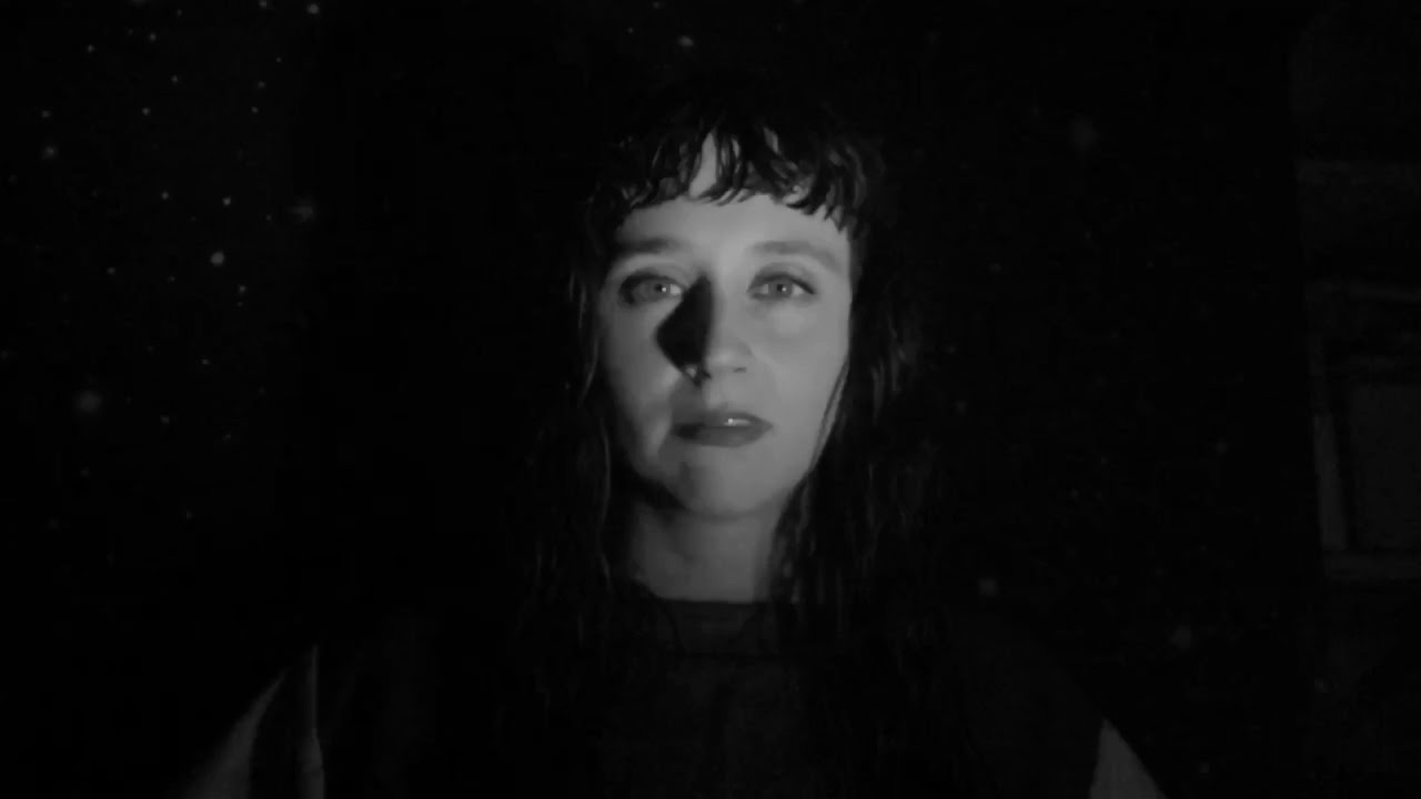 Waxahatchee — Silver (Official Music Video)