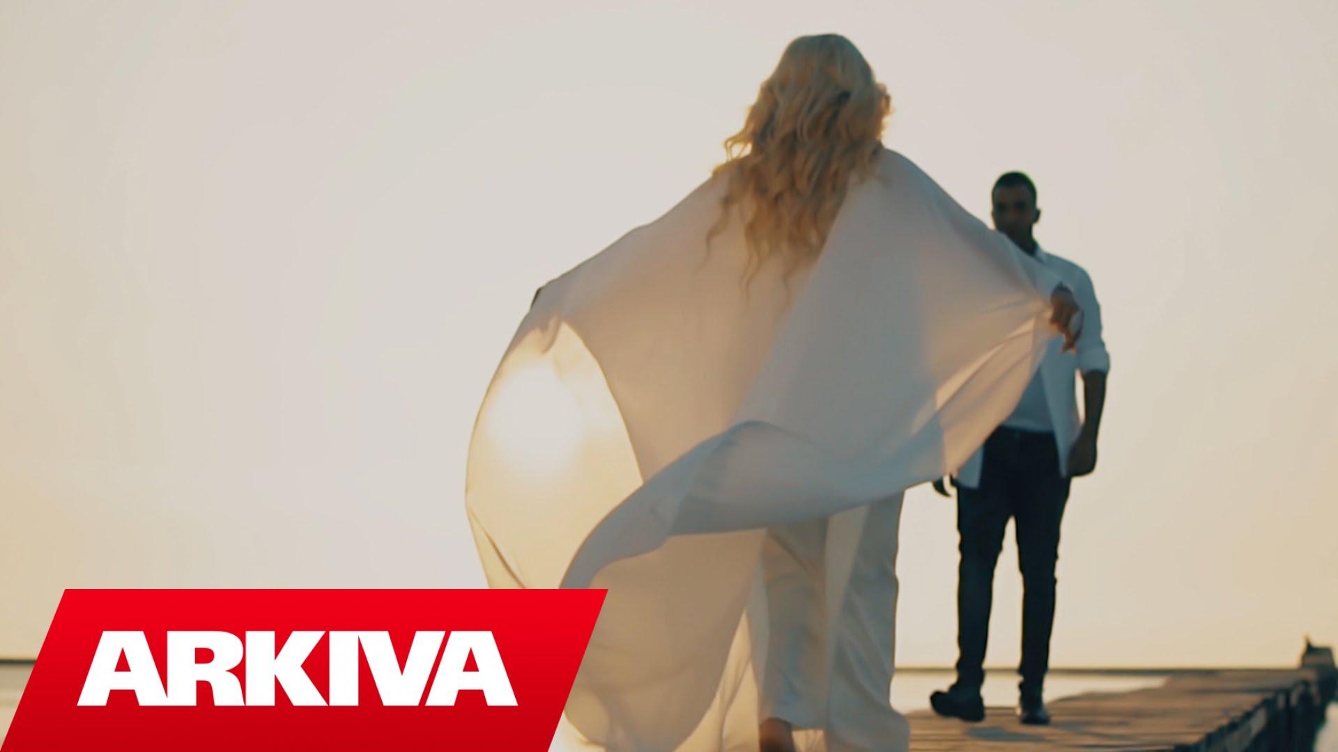 Denisa Laska ft. Murat Nazifi — Me fal (Official Video HD)