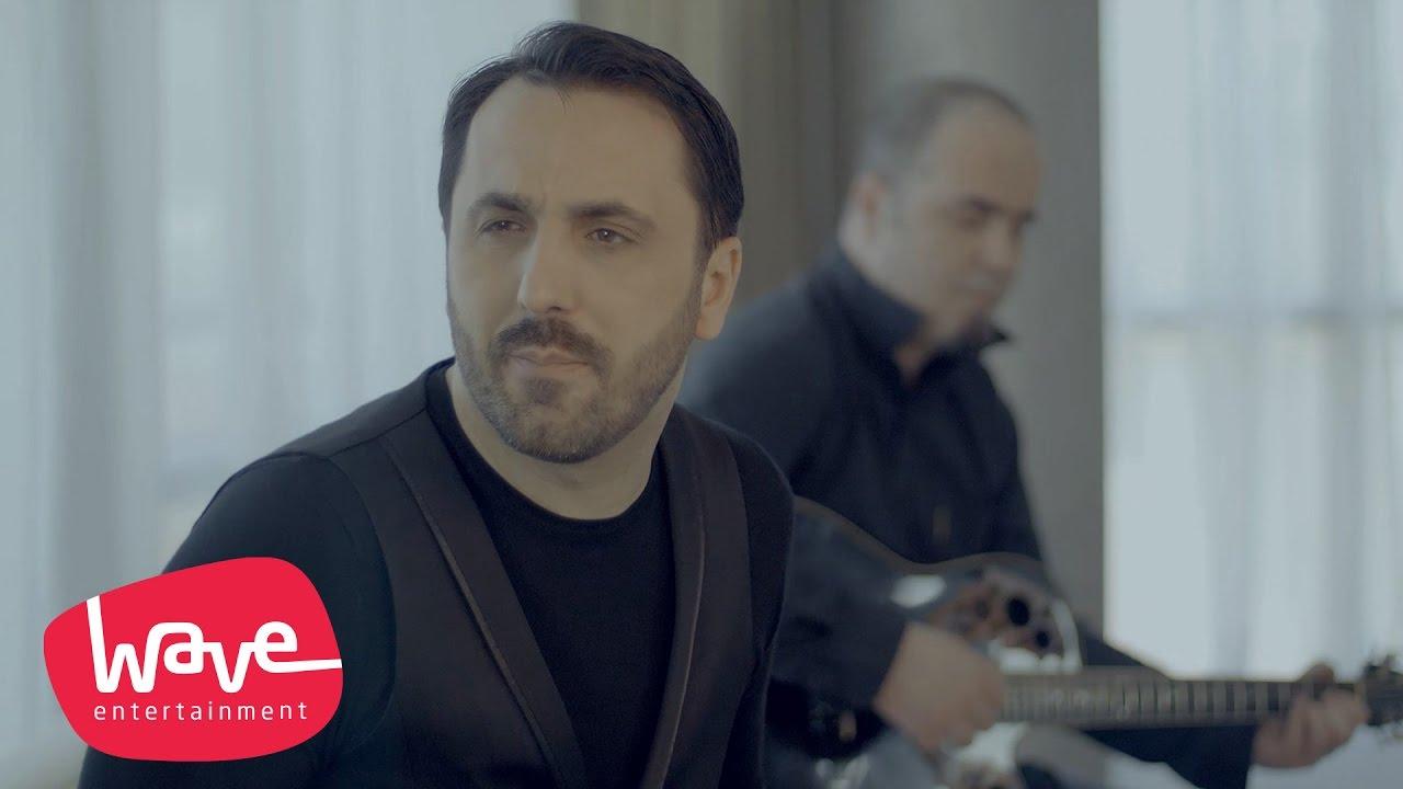 GRUPA VOŽD — DA TE BOGDO NE VOLIM (OFFICIAL VIDEO)